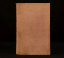 1890 William Makepeace Thackeray Vanity Fair A Novel Without A Hero Illustrated