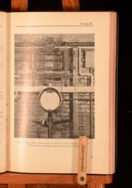 1939 L K Spink Principles and Practice of Flow Meter Engineering Illustrated