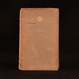 1830 Observations on the Disorders of Females Uterine Irritation Thomas Addison