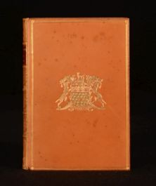 1882 William Morris The Life and Death of Jason Poem
