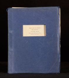 1963 Helicopter Lecture Notes Westland Series 3 Illustrated Aviation Engineering