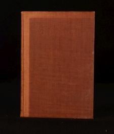 1943 Diesel Engine Operation by E. Molloy Second Edition Revised Illustrated