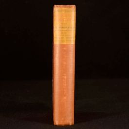 1911 D S Margoliouth The poetics of Artistotle on the Esoteric and Poetic Style
