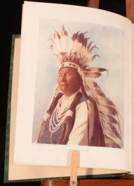 c1905 2vol The Living Races of Mankind Harry Johnston et Al Illustrated Scarce