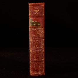 1906 The Other Side of the Lantern Tour Round the World Frederick Treves