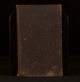1876 A Treatise on Mensuration For The Use of Schools