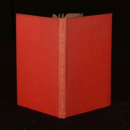 1850 Manual of the System of Discipline and Instruction New York Schools Scarce