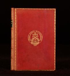 1894 Robert Ball High Heavens Nineteenth Century Astronomy Solar System Planets