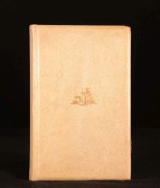 1930 Aphrodite in Auluis George More Limited Edition Copy Signed by Moore