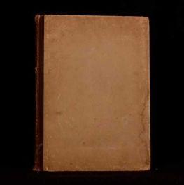 1895 Album von Objecten aus der Sammlung Kunstindustreiller