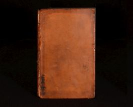 1816 Poems Of Samuel Rogers With Illustrated Head And Tail Pieces