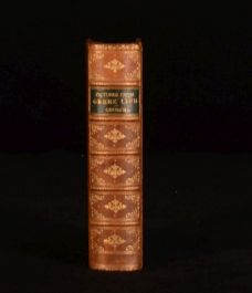 1893 Pictures from Greek Life and Story A J Church Illustrated Scholastic