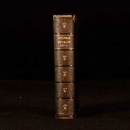 c1915 The Life and Adventures of Nicholas Nickleby