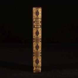 1850 An Answer in Defence of the Truth T Cooper Edited by William Goode