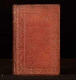1858 Earl Grey Parliamentary Government A Reform of Parliament Politics