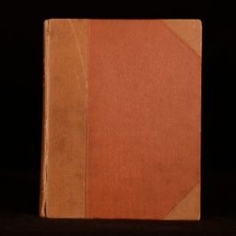 1804 Scriptores Logarithmici Several Curious Tracts Volume V Logarithims