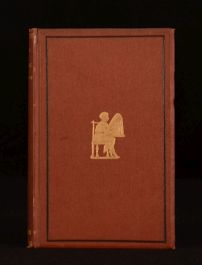 1880 The Odes and Carmen Saeculare of Horace John Conington
