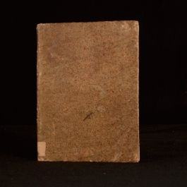 1564 Il Metamorfosi Metallico et Humano Di Giovanni Battista Nazari Alchemy 1st