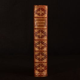 1894 The Ingoldsby Legends Barham Oldham Hulme Grammar School Illustrated