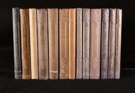 1908 The Camden Society Publications