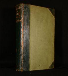 1911 Evidences of the Kett Family