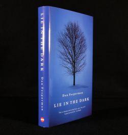 1999 Lie in the Dark