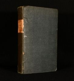 1802 The Life of Poggio Bracciolini
