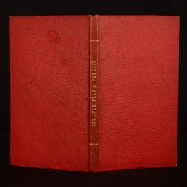 1740-c1835 2vols in 1 Harrowing of Hell Pasquin Dramatick Satire Henry Fielding