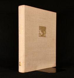 1961 Les Sources du Vigtieme Siecle