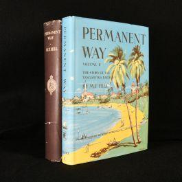1949-57 Permanent Way
