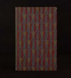 1926 Peronnik the Fool Heloise Abelard George Moore Limited Edition