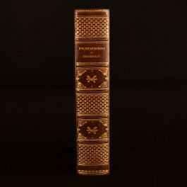1910 The History of Pendennis William Makepeace Thackeray
