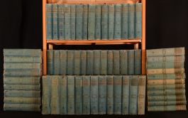 1891-1921 62vol The Strand Magazine Arthur Conan Doyle Hound of the Baskervilles