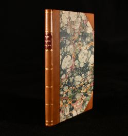 1805 Critical Essays on the Dramatic Excellencies of the Young Roscus