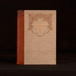1891 Sir Joshua Reynolds Discourses on Art Edward Gilpin Johnson Limited Edition