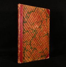 1860-3 Cassell's Illustrated Almanack