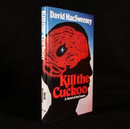 1994 Kill the Cuckoo