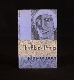 1973 The Black Prince