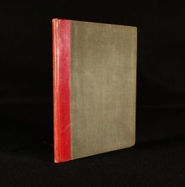 1840 A Guide to the Study of Heraldry