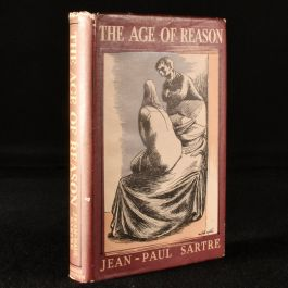 1947 The Age of Reason