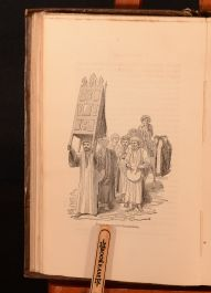 An Account of the Manners and Customs of the Modern Egyptians, Written in Egypt
