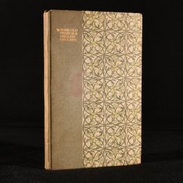 1905 Some old French and English Ballads