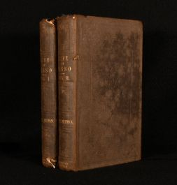 1850 The Life of Torquato Tasso