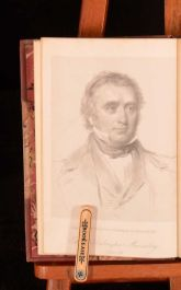 1889 7Vols Lord Macaulay The History Of England From The Accession Of James II