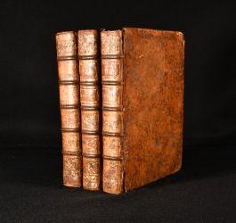 1769 Cours de Physique Experimentale