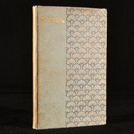 1902 Histoire de Peau d'Ané