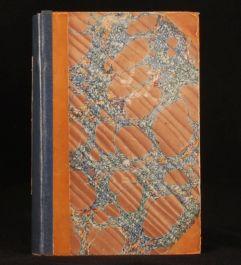 1840 2 Vols ENCYCLOPEDIA of ANTIQUITIES Archaeology