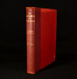 1907 The Society of Artists of Great Britain 1760-1791 The Free Society of Artists