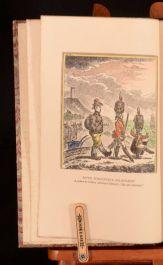 1927 William Cobbett Life And Adventures Of Peter Porcupine Ltd Nonesuch Ed