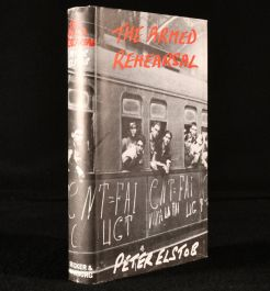 1964 The Armed Rehearsal